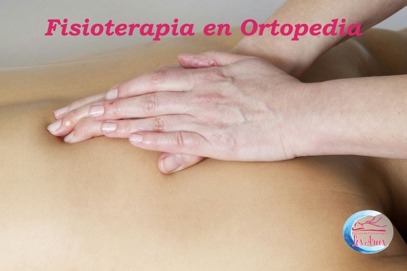 http://www.fisioterapialosarcos.es/wp-content/uploads/2016/10/slider4.jpg