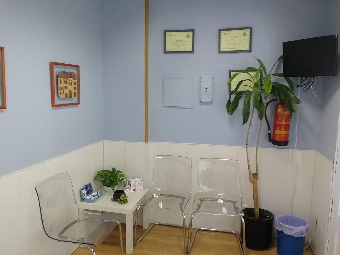 nuestra clinica 3