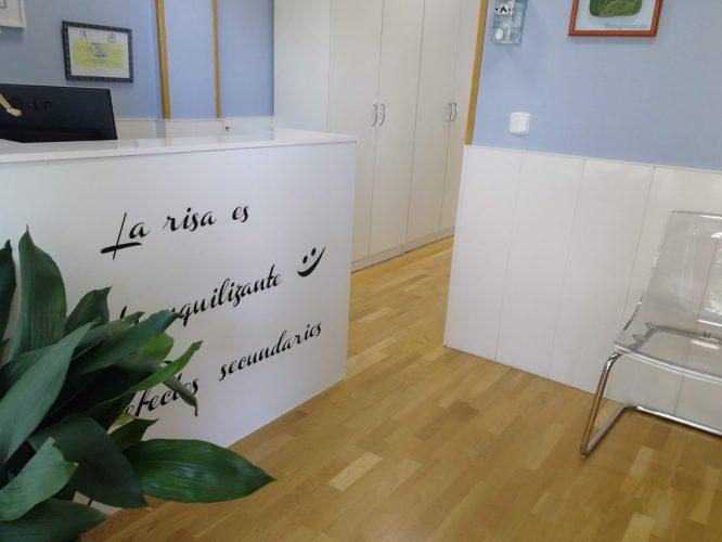 nuestra clinica 2