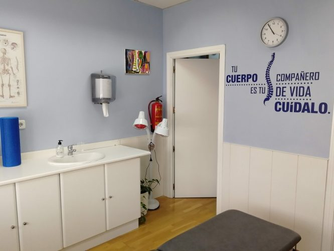 nuestra clinica 4