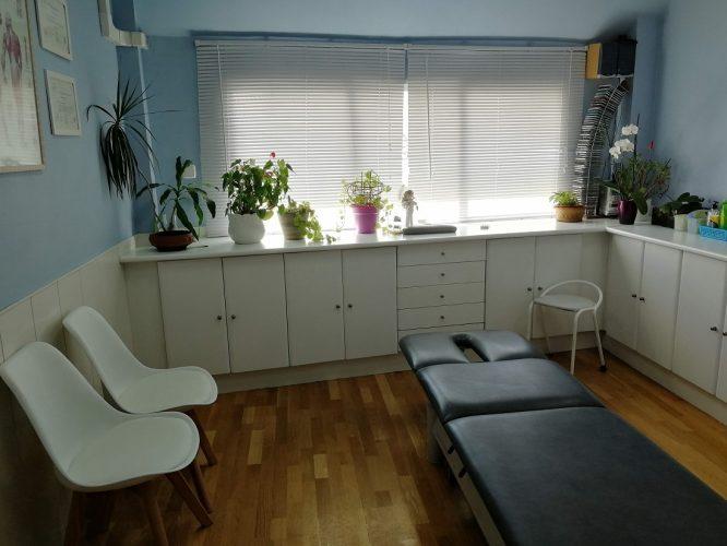 nuestra clinica 5